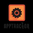 App Tractor