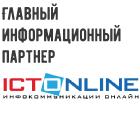 ICT-online