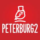 Peterburg2.ru