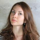 Анна Преображенская