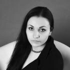 Елена Решедько
